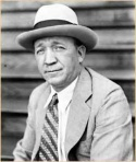 Knute Rockne: Beloved around the country and the world.