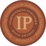 ippy_bronzemedal