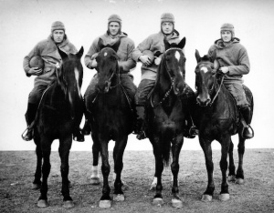 4 Horsemen_Classic_GBBY-45F0944