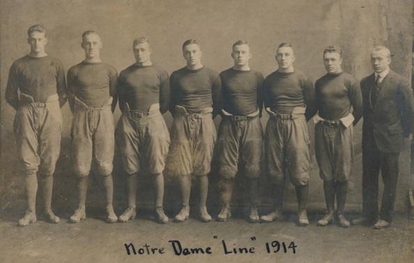 ND 1914 Line(1)