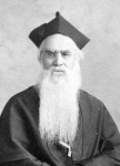 Father Edward Sorin